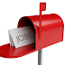 Procedures and etiquettes for writing a Job Email