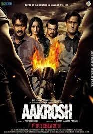 Aakrosh (2010) ταινιες online seires xrysoi greek subs