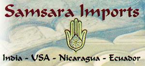 PARA MAYOR INFORMACION LLAMA AL (305) 269-6992