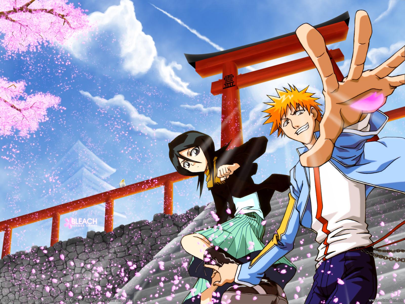 99 L Anime99gblogmn