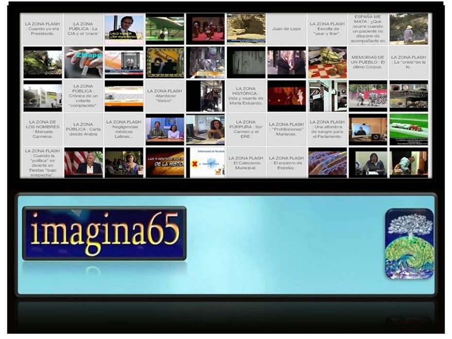 imagina65
