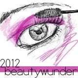 Beautywunder 2012