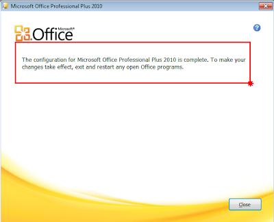 Installing Office 2013 Bootstrapper error  Office 2013
