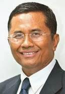 Biografi Dahlan Iskan - Mantan Menteri Negara BUMN