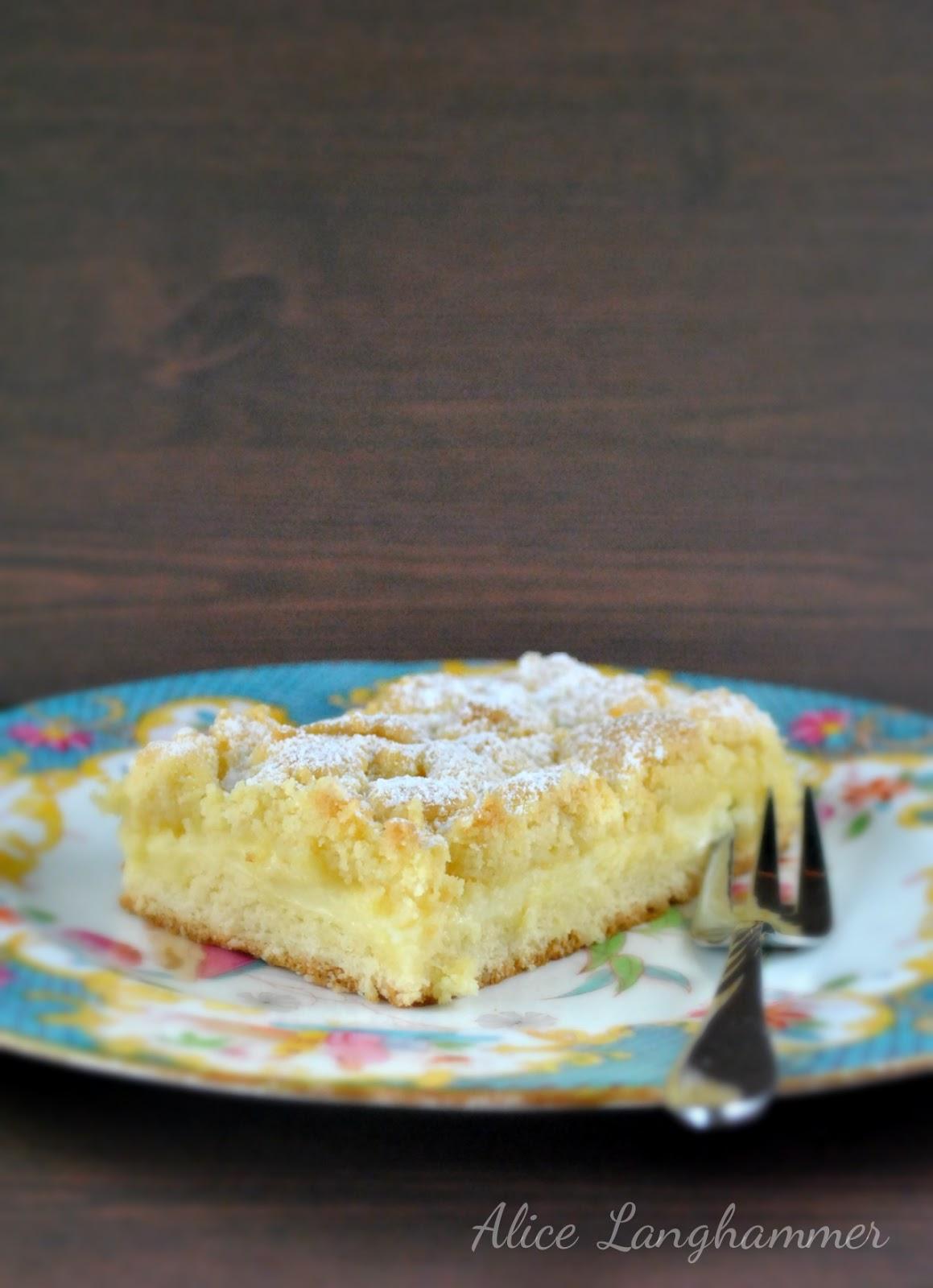 DDR-Kuchen