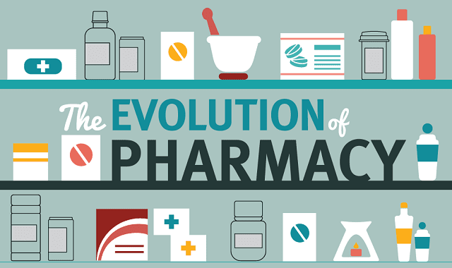 Dating pharmacist — 4