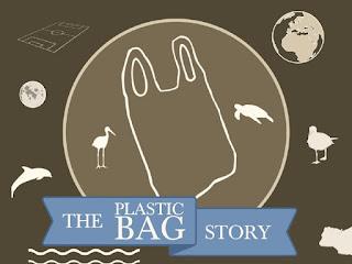 Tài liệu về thực tế sử dụng túi PE - hạn chế - biện pháp khắc phục tại website www.HaAnPlastic.com