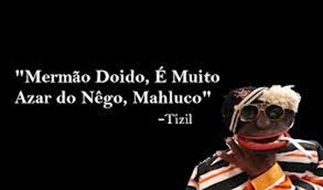 Tizil