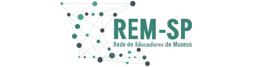 REM SP - Rede de Educadores de Museus