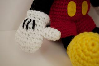 doll knitting patterns | eBay - Electronics, Cars, Fashion