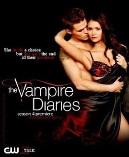 The Vampire Diaries Season 4 Episode 23 - Graduation Online Free