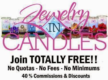 https://www.jewelryincandles.com/store/candlesandjewelry
