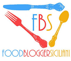 FoodBloggers Siciliani