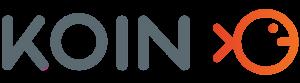sites que aceitam o sistema koin de pagamento