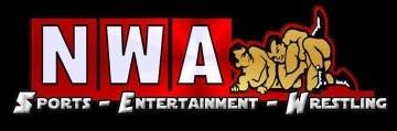 NWA: Reborn