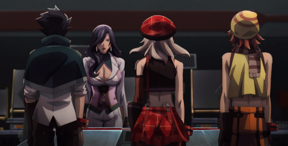[Image: god-eater-episode-4-review.PNG]