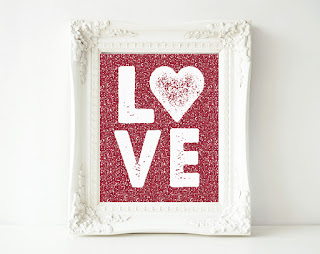 https://www.etsy.com/listing/266076435/sale-printable-love-sign-8x10-instant?ref=shop_home_active_2