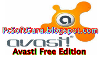 Avast! Free Antivirus 2014.9.0.2004 Beta