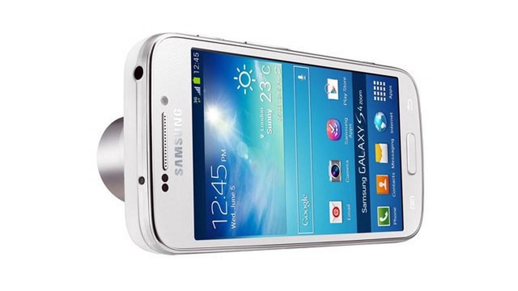 Samsung+Galaxy+S4+Zoom+G%C3%B6rselleri+%284%29 Samsung Galaxy S4 Zoom Özellikleri