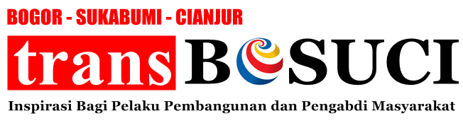 trans BOSUCI