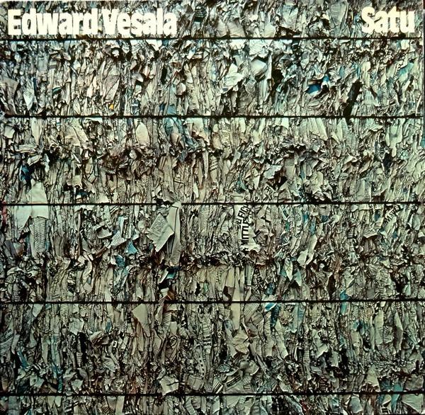 Tomasz Stanko Edward Vesala Quartet Live At Remont