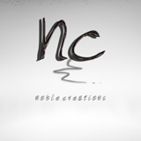 Noble Creations