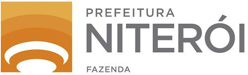 SMF da Fazenda de Niterói abre inscrições para 389 vagas