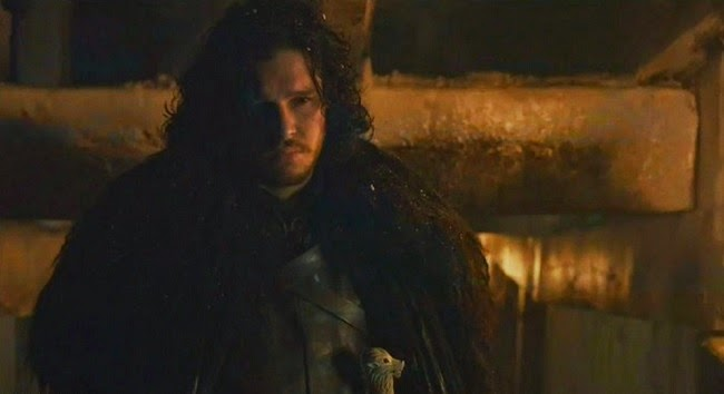 Game Of Thrones - Capitulo 09 - Temporada 4 - Español Latino