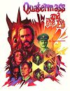 Os filmes de sci-fi da Hammer - parte 2