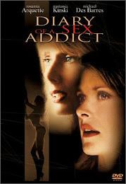 Diario De Un Adicto Al Sexo (2001)