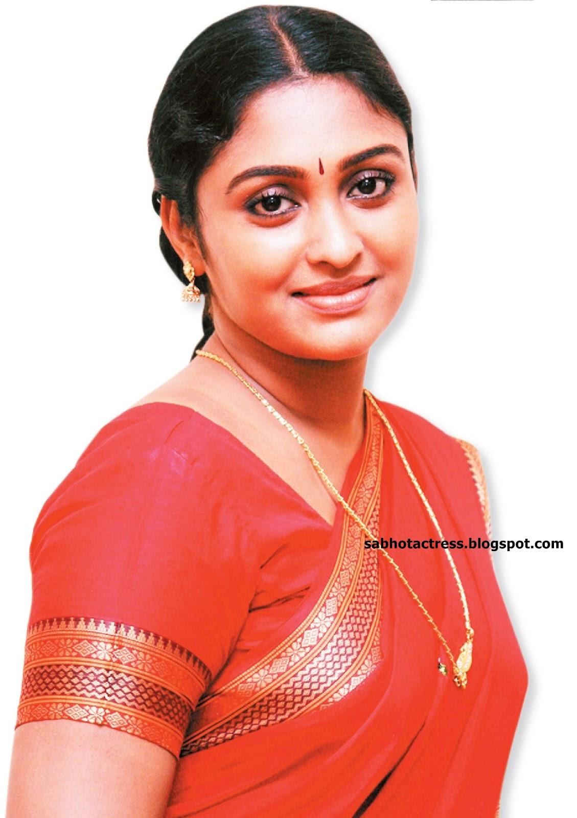 nude Saravanan Meenakshi