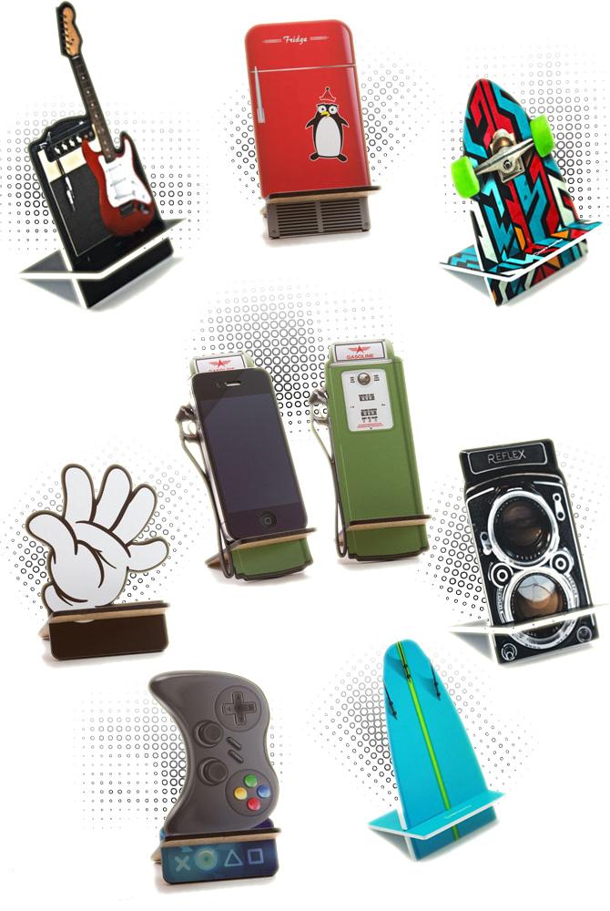 http://www.designnmaniaa.com.br/siteNovo/