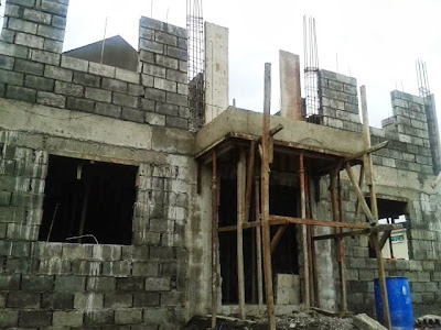 small two storey house designs in the philippines iloilo house design sample iloilo small house design pictures in philippines iloilo 2 storey house design with floor plan iloilo house design single storey iloilo two stories house design iloilo