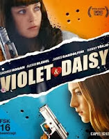 Violet and Daisy (2011) [Vose]