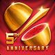 Fruit Ninja Free 2.3.4 Game For Android Terbaru