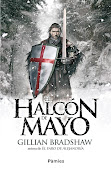 EL HALCN DE MAYO