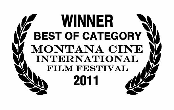 montana Film Festival