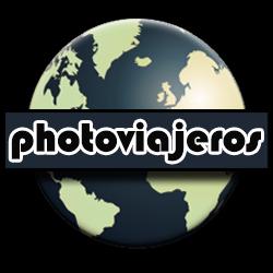 www.photoviajeros.com