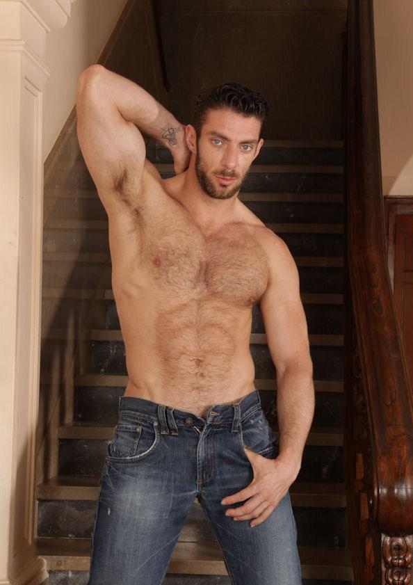 Jake Hollings | Men, Shirtless hunks, Shirtless men