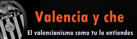 Valencia y che