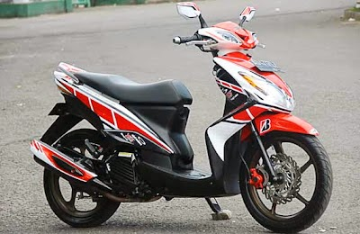 Modif Stiker Yamaha Xeon via 1.bp.blogspot.com