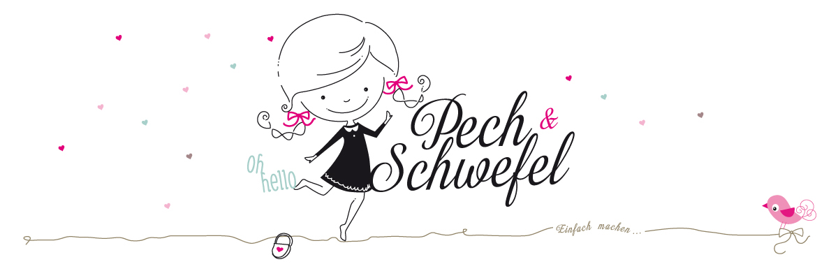 http://pechundschwefel-naehliebe.blogspot.de/