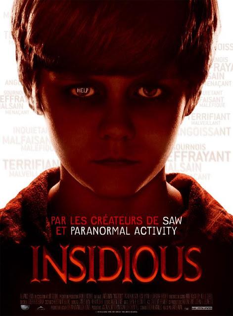 film dvdrip date de sortie cinema 15 juin 2011 realise par james wan