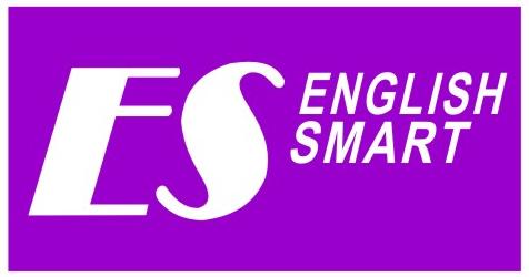 English Smart