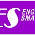 Lowongan Kerja English Smart Lampung