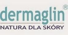 http://pl.dermaglin.pl/