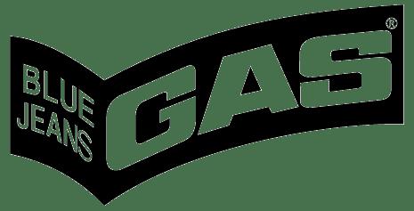 Gas Yang Menyusun Matahari