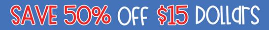 interneka.com/affiliate/AIDLink.php?link=www.letteringdelights.com/searchprod.php?saledate=20140808&AID=39954