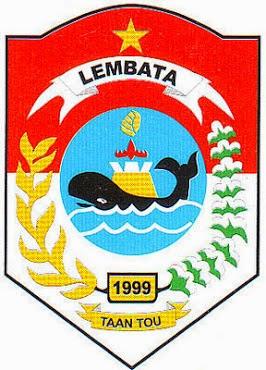 Pengumuman CPNS Lewoleba - Kabupaten Lembata - NTT