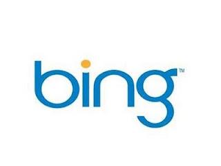 Bing dona 100.000 dolares para las victimas del terremoto y tsunami en Japón